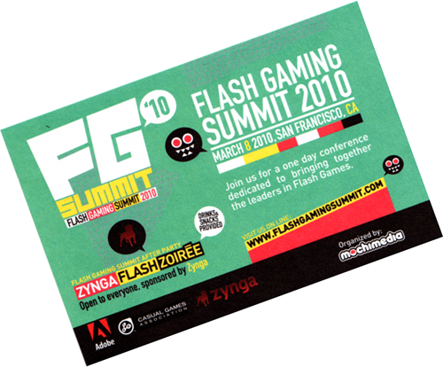 flashgamingsummit2010a
