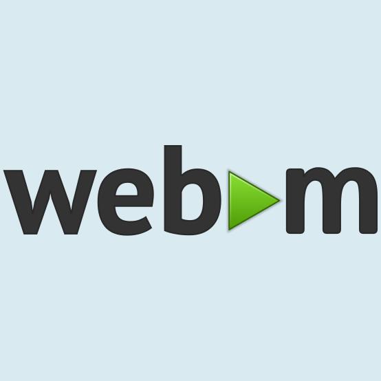 webmlogo