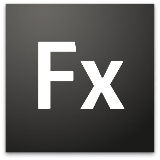 Adobe_Flex_3_Logo