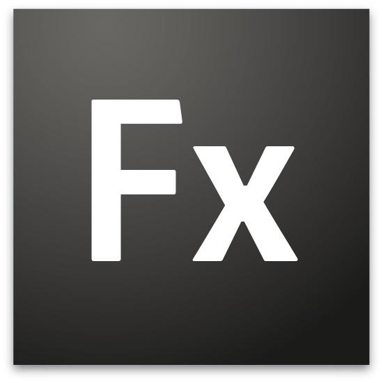 Adobe_Flex_3_Logo
