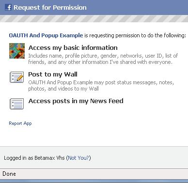 facebook-login-window