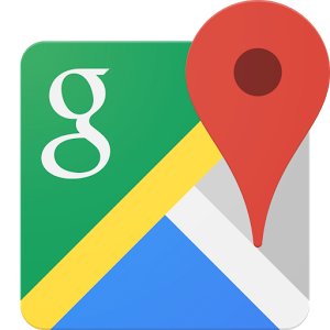 Google_Maps_Icon (1)
