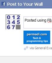 facebook-feed-dialog-1