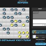 game-screen-board-150x150