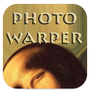 photo-warper-ios
