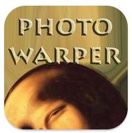 photo-warper-ios