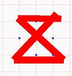 9-dot-puzzle