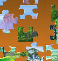 jigsaw-2