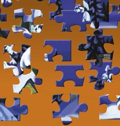 jigsaw-2011
