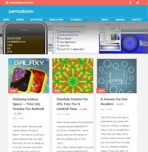 permadi-com-responsive-website-3