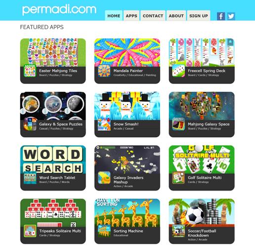 permadi-mobi-website