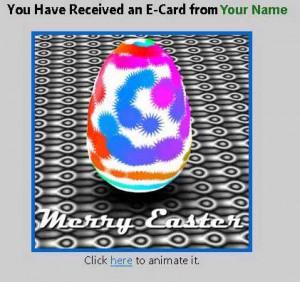 sample-greetings-ecard
