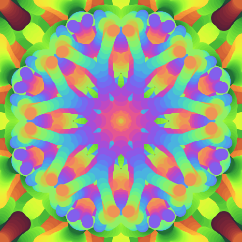 kaleidoscopePainter (2)