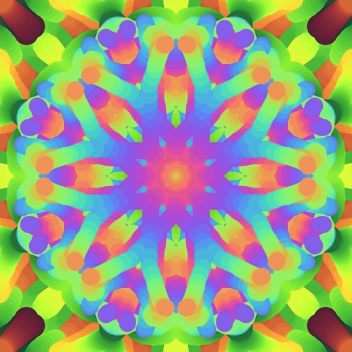 kaleidoscopePainter (2)