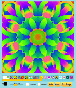 kaleidoscope-painter-release