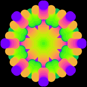 kaleidoscopePainter (27)