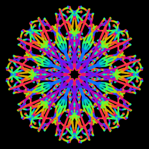 kaleidoscopePainter (36)