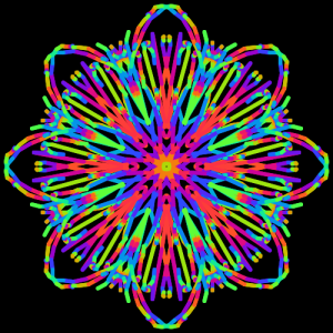 kaleidoscopePainter (37)