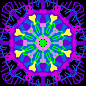 kaleidoscopePainter - Copy