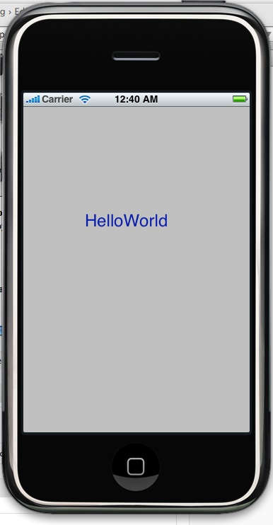 iphonehelloworld6