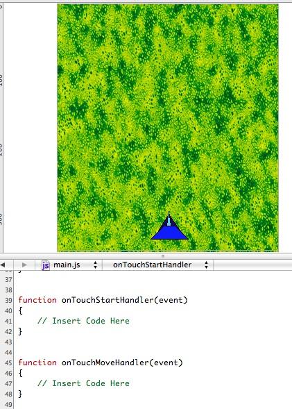 dashcodehandlercode