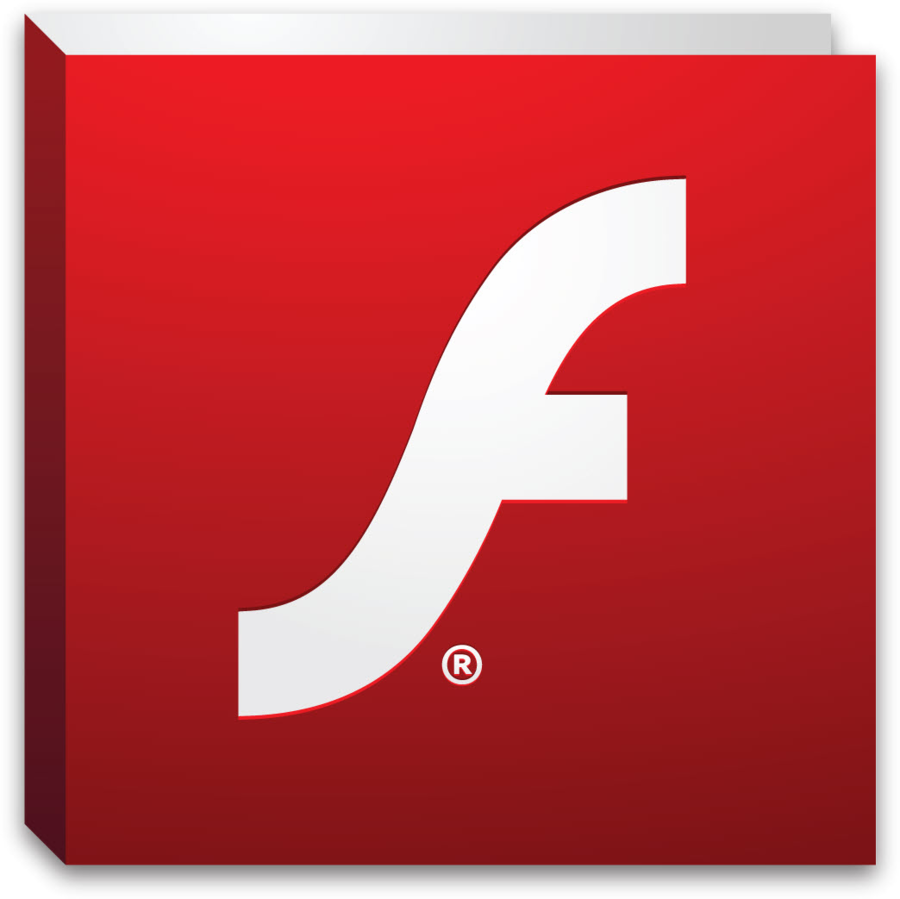 how to get adobe flash player permission to run